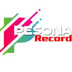 pesona record HD Video