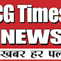 CG Times News