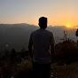 Vasant K Desai