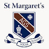 StMargarets AGS