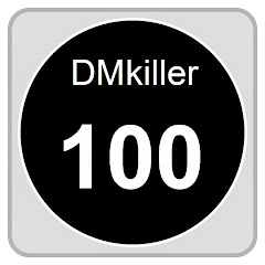 DMkiller100