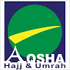 alaqsha_ID Travel