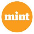 Member Mint