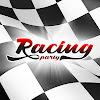 Racing Party - Racingparty.cz