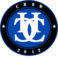 CROWchannel