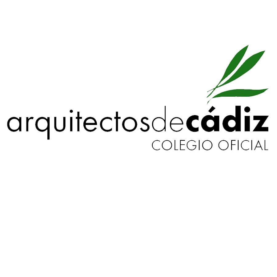 Colegio oficial de arquitectos de c diz youtube - Colegio de arquitectos cadiz ...