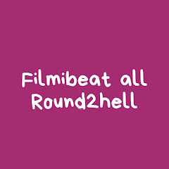 Filmibeat All round2hell
