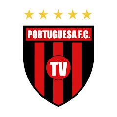Portuguesa FC TV en HD Canal Oficial
