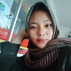 Samsy Putri