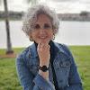 Wendy Bello