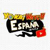 Yo-kai Watch España