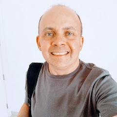 Felipe Schmitt - Forex