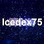 Icedex75