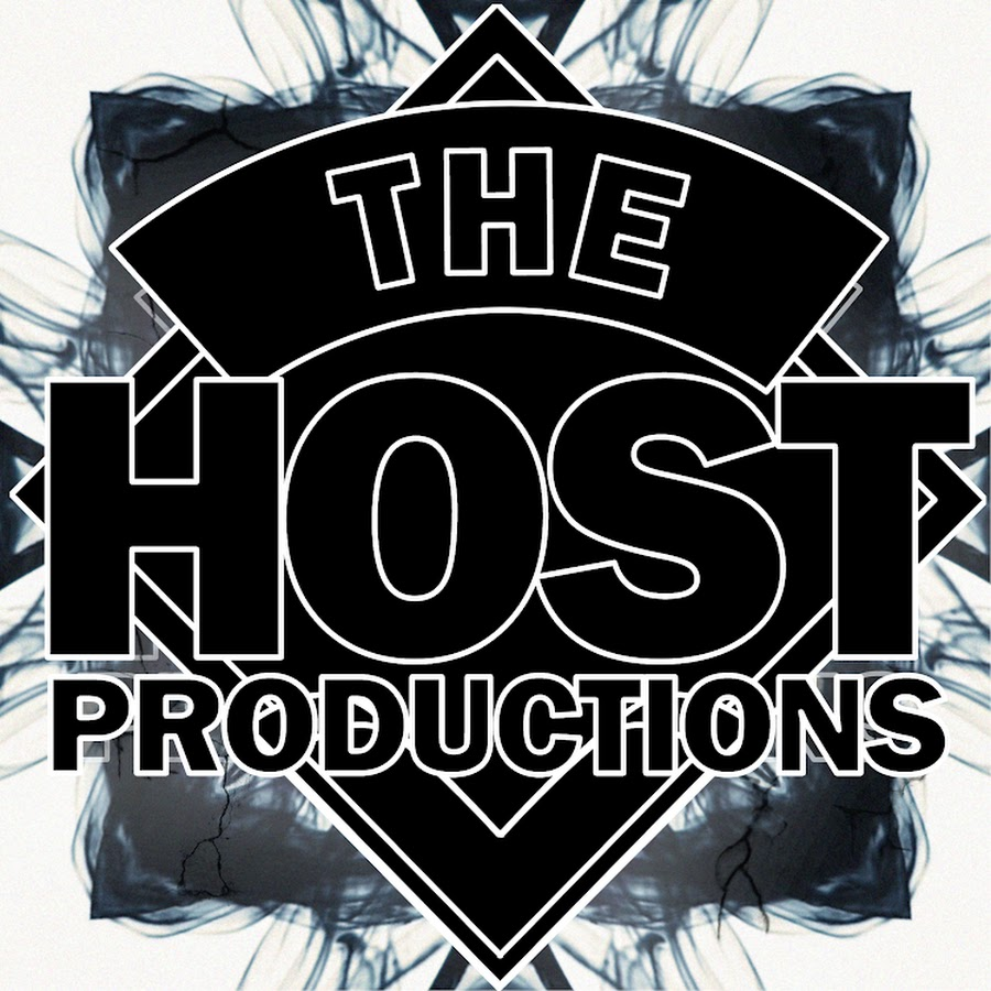 4db82779e thehostproductions - YouTube