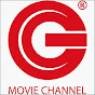 CG Movie Channel