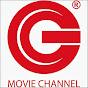 CG Movie Channel