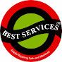 Best Services Delhi