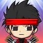 Hichaine Gaming (crim-gaming)