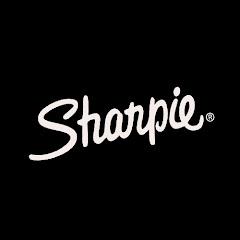 SharpieUS