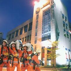 新竹市消防局hcfdnet