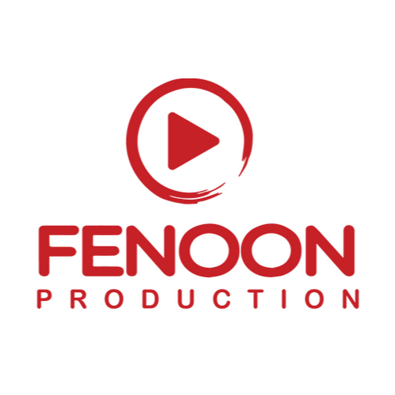 Fenoon - فنون