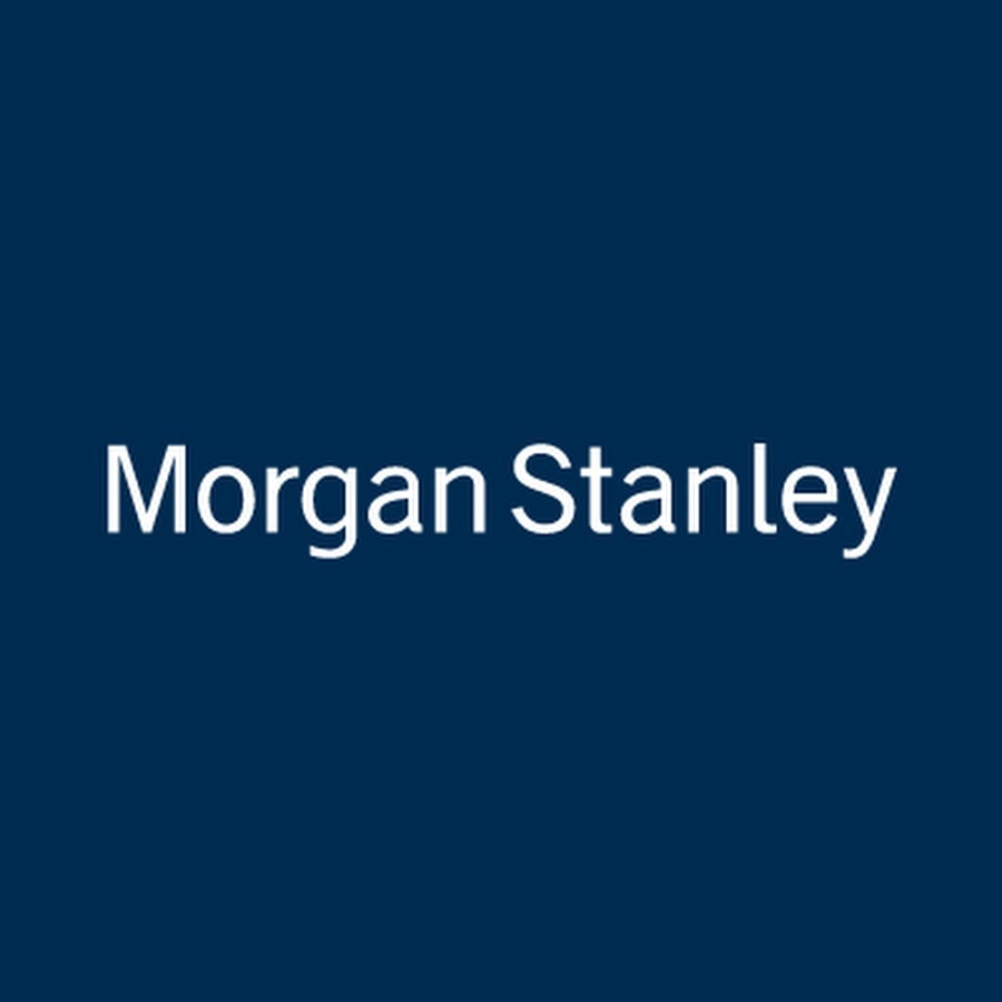 Morgan Stanley Youtube