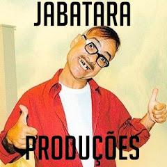 Jabatara Produções