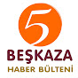 BEŞKAZA TV