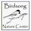 Birdsong Nature Center