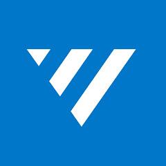 Vistek | Your Visual Imaging Experts