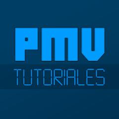 PMVTutoriales
