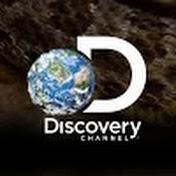 Документальный Discovery