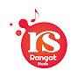 Rangat Studio