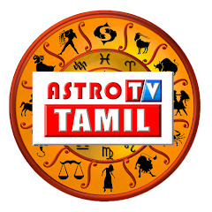 AstroTv Tamil