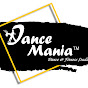 dancemaniahyd