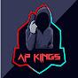 AP KINGS