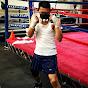 Como Boxear