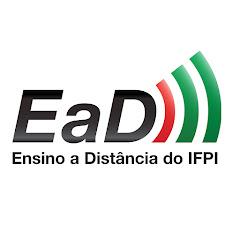 EaD IFPI