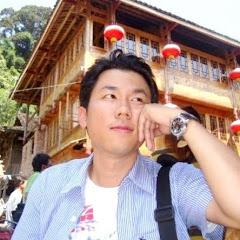 chatchai kamolmitr