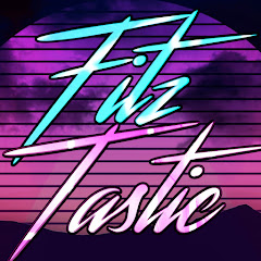 MisterFitzTastic