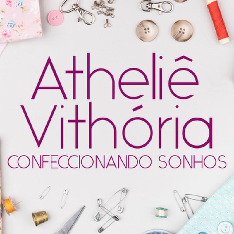 Ateliê Vithória
