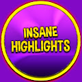 Channel of Insane Stream Highlights & Gameplays