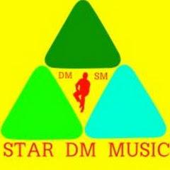 STAR DM MUSIC