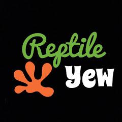 Reptile Yew