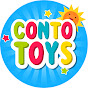 Contotoys