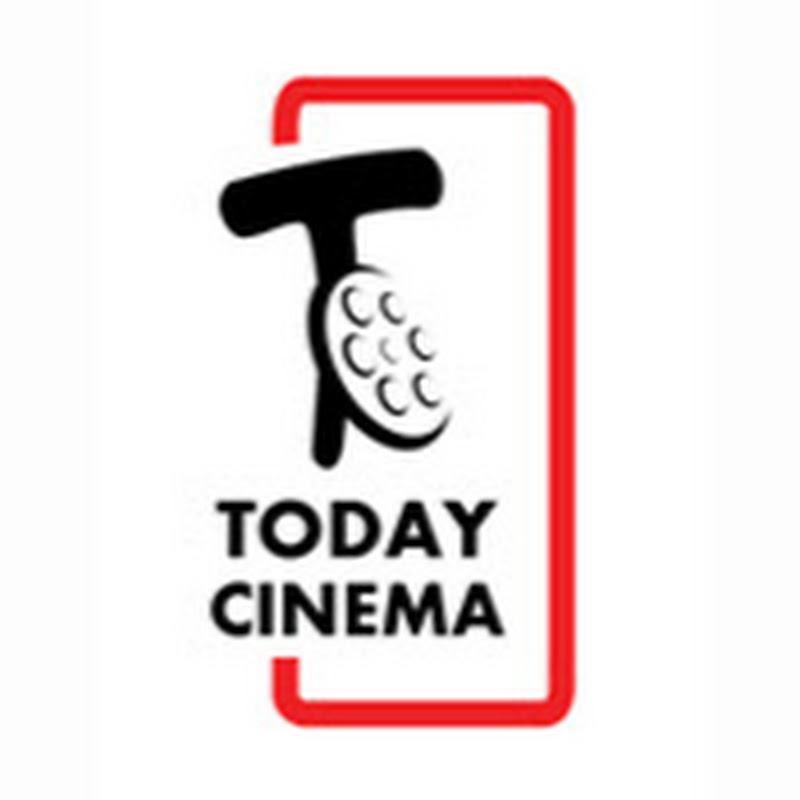 Today Cinema