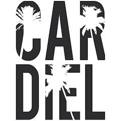 Cardiel