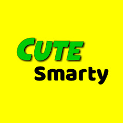 Cute Smarty