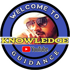 knowledge guidence