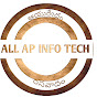 ALL AP INFO TECH